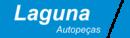 LAGUNA-1024x296 1