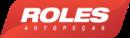NOVO-LOGO-ROLES-PNG-1024x343-1.png