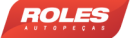 NOVO-LOGO-ROLES-PNG-1024x343 1