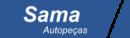 SAMA-1024x296 1