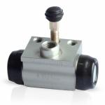 cilindrio-de-roda-300x300