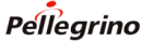 logo-pelegrino
