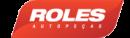logo-roles
